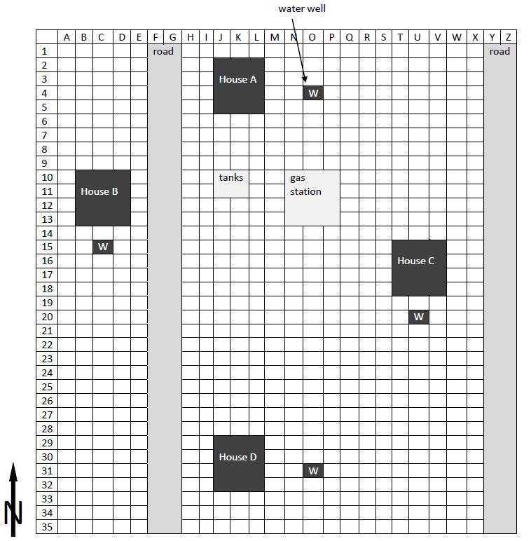 gw_contam_map